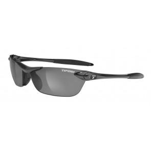 Tifosi Seek Gunmetal Sunglasses  buy best price | 10kya.com