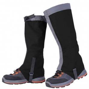 10Dare Snow & Jungle Gaiters | Outdoor Winter Gear | India's Biggest Outdoor Store  | 10kya.com