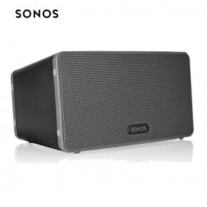 SONOS - PLAY:3 Wireless Speaker for Streaming Music | 10kya Audiophile Store