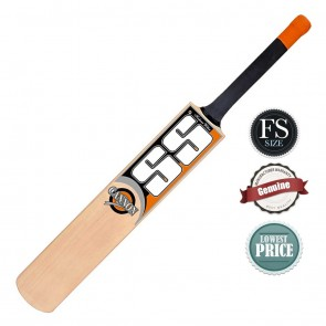 Buy SS Cannon Kashmir Willow Cricket Bat | FS (Full Size) | 10kya.com SS Cricket Online Store