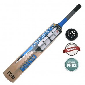 SS Custom English Willow Cricket Bat | FS (Full Size) [ HSN 95
