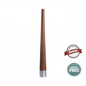 Buy SS Bat Grip Cone | 10kya.com SS Cricket Online Store