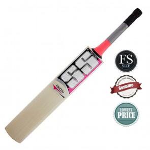 Buy SS Ikon Kashmir Willow Cricket Bat | FS (Full Size) | 10kya.com SS Cricket Online Store