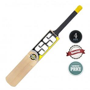 Buy SS Josh Kashmir Willow Cricket Bat | Size 4 | 10kya.com SS Cricket Online Store