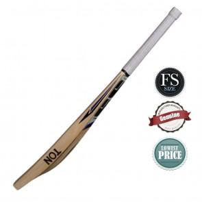 SS master 1000 English Willow cricket bat | FS (Full Size) [ HSN 95