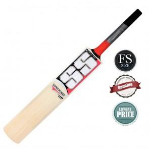SS Super Power English Willow Cricket Bat | FS (Full Size) | 10kya.com SS Cricket Online Store