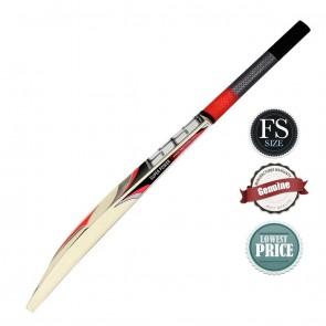 SS Super Power English Willow Cricket Bat | FS (Full Size) [ HSN 95