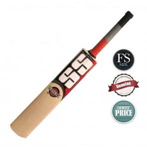 SS Ton Matrix English Willow Cricket Bat | FS (Full Size) | 10kya.com SS Cricket Online Store