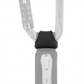 Petzl String L | M90000 XL | Carabiner | Climbing & Mountaineering [ HSN 95