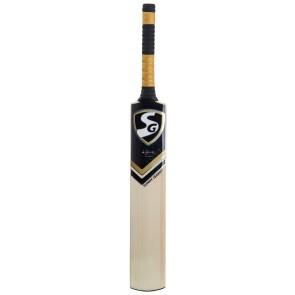 buy SG Sunny Legend English Willow Cricket Bat | Size-FS best price 10kya.com