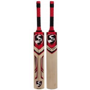 buy SG Sunny Tonny English Willow Cricket Bat | Size-4 best price 10kya.com
