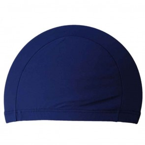 10Dare Swimming Cap | Blue | Uni-Sex | 10kya.com Swimming Store Online