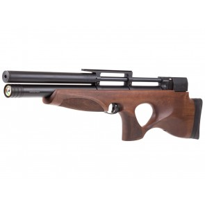 Diana Skyhawk Air Rifle .177 Caliber