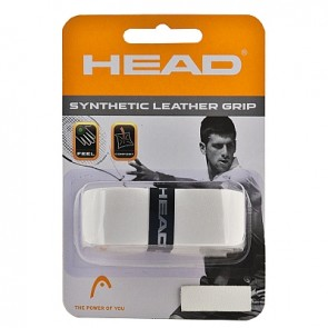 Buy Online Head Tennis Strings SYNTHETIC LEATHER| 10kya.com Head Online Store India
