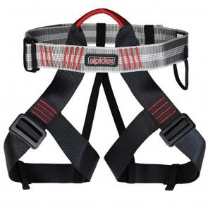 Buy Alpidex Germany Harnesses | Taipan 300 Unpadded | 10kya.com Alpidex India Store