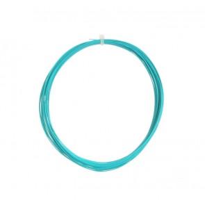 Yonex Badminton Strings-BG65-Turquoise