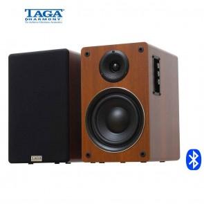 TAGA Harmony TAV-500B Hi-Fi Active Speakers | 10kya.com TAGA Online Store India