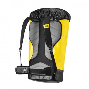 Petzl Transport 45L Climbing Pack | S42Y 045 | Bag | Climbing & Mountaineering [ HSN 4202