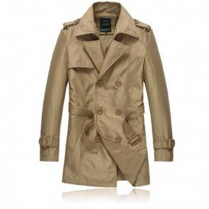 Classic Trench/Over Coat | Stylish Winter Wear Economical Price | 10kya.com