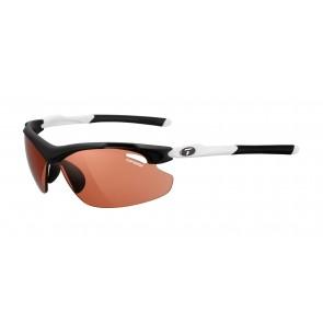 Tifosi Tyrant 2.0 White-Black Sunglasses  buy best price | 10kya.com