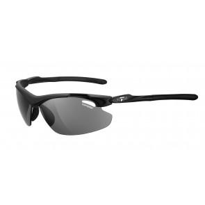 Tifosi Tyrant 2.0 Matte Black chemical Sunglasses  buy best price | 10kya.com