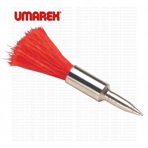 Umarex Rifle Darts | Dart Pellets for Break Barrel Air Rifles |  0,9 gr | 0.177 - 4.5mm | 100 Pellets [ HSN 93062900