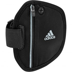 Adidas Run Arm Pocket | G70845