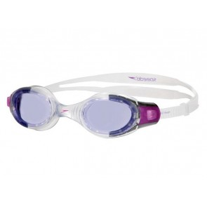 Speedo Futura BioFuse Junior Swimming Goggles | Purple