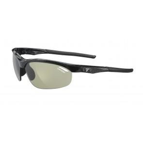 Tifosi Veloce Gloss Carbon Sunglasses  buy best price | 10kya.com