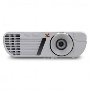 ViewSonic LightStream PJD7831HDL 3200-Lumen Full HD Projector | 10kya.com HIFI Store