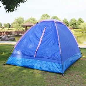 Advance 2 Person Tent on Rent | Wajumo-ATG 2 Person | 10kya.com Camping Rental India