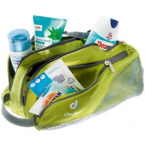 Deuter Wash Bag Tour III Pouch | 4046051048833
