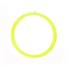Yonex Badminton Strings-BG65-Yellow