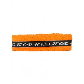 Buy Online Yonex Tennis Strings AC 402| 10kya.com Yonex Online Store India
