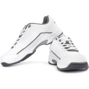 Nivia Zeal Mens Tennis Shoes