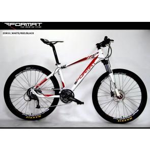 buy Format Zor 33 - 27 Speed Bike best price 10kya.com