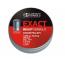 buy JSB Exact Beast Diabolo (0.177) cal - 16.20 Grains -250 | Round Head Pellets best price 10kya.com