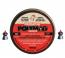 buy JSB Predator Polymag Short (0.177) Cal -1010-01-200 Pellets best price 10kya.com