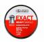 buy JSB Exact Heavy (0.177) Cal - 10.34 Grains-500 | Round Head Pellets best price 10kya.com