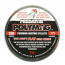 buy JSB Predator Polymag (0.177) Cal 200 Pellets best price 10kya.com