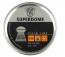 buy RWS Superdome (0.177) Cal-500 Pellets | Round Head best price 10kya.com
