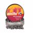 buy H&N Excite Neue Spitzkugel (0.177) Cal-8.49 Grains-500 Pellets | Pointed Head on 10kya.com