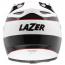 Lazer Kestrel Carbon Light Rich - Gloss buy best price | 10kya.com