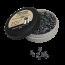 Precipell Field Target Cal 4.5 (0.177) Round Head | Pellets [ HSN 93062900