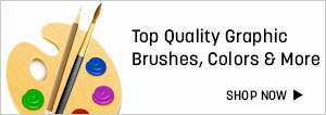 Buy best quality art paint brushes, Oil Color, Water color, Painting Accoriess & more on 10kya online shop