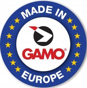 Gamo PBA Bullet Lead Free Pellets for Performance - 10kya.com Airgun India Pellets