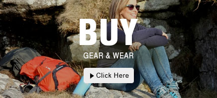 Buy Gear & Wear