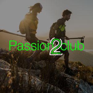 10kya Passion2 - Silver Exclusive Club