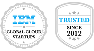 10kya selected for IBM Global Entrepreneur program for cloud startups 2015-16