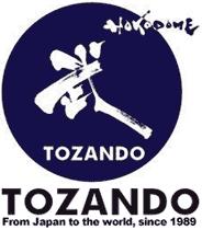 Tozando, Kyoto